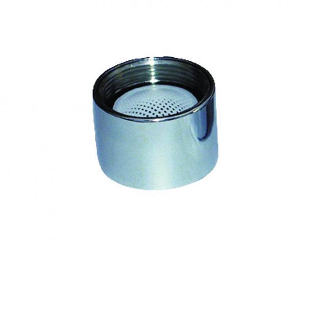 Presto italia s r l produzione di rubinetterie - Areatore per finestra ...